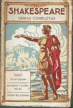 timon de atenas timon of athens biblioteca clasica y contemporanea spanish edition