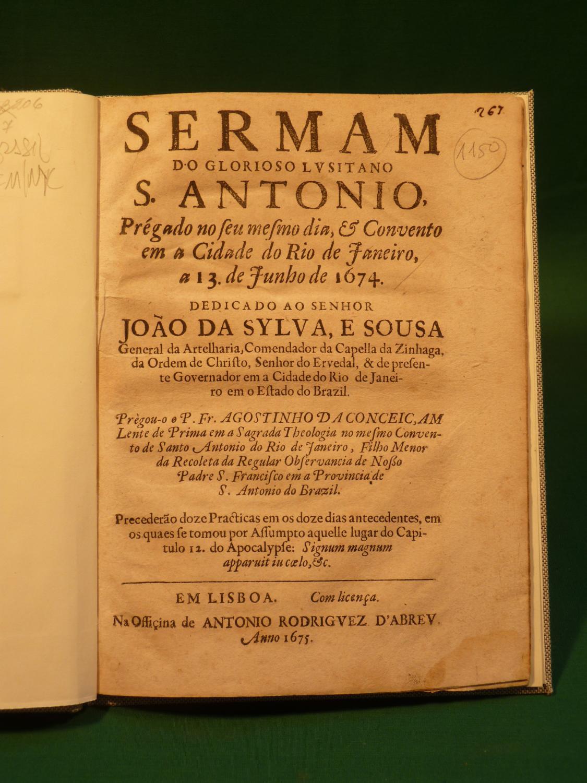 viaLibri ~ Rare Books from 1675 - Page 4
