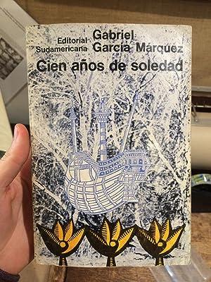 Cien años de soledad: García Márquez, G.