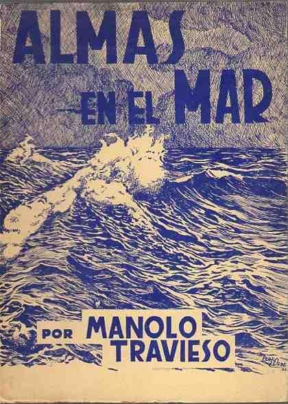Mar el zvab for Libreria nautica bilbao