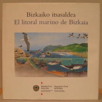 Emma graf zvab for Libreria nautica bilbao