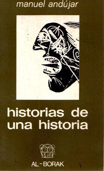 Historias de una historia .