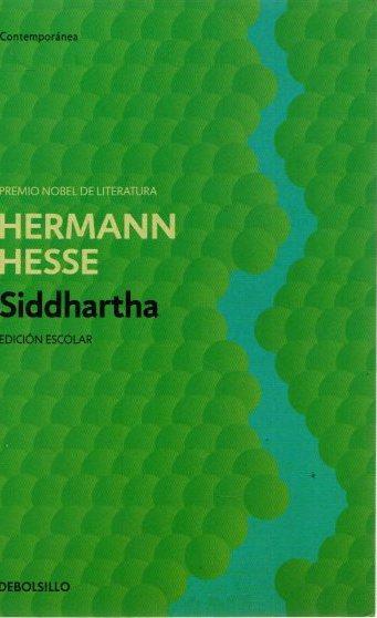 Siddhartha .: Hesse, Hermann