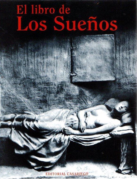 El libro de los sueños .