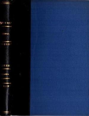 Bizarría Guipuzcoana y Sitio de Fuenterrabía 1474-1521-1635-1638. Apuntaciones hist&...