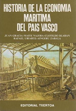 Juan gracia maite najera abebooks for Libreria nautica bilbao