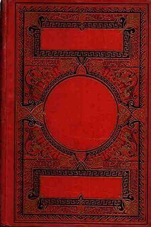 Lettres by dufferin abebooks for Libreria nautica bilbao