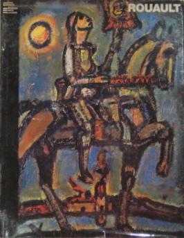 Georges Rouault .: Marchiori, Giuseppe