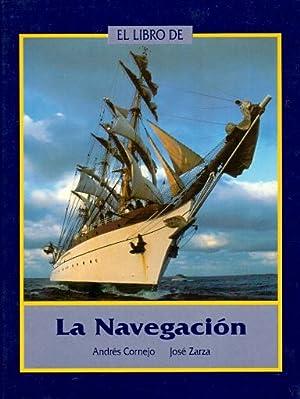 Andres cornejo abebooks for Libreria nautica bilbao