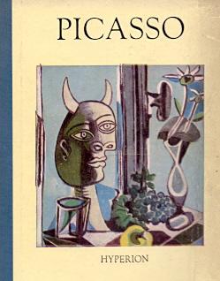pablo picasso eingeleitet von andre leclerc