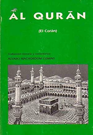 "comins muslim 7 muslim perspectives on cloning with mohammed ghaly, ""human cloning through the eyes of muslim scholars"" farrokh b sekaleshfar, ""a."