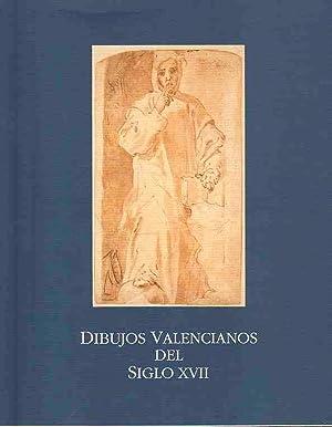 Dibujos Valencianas del siglo XVII .: Espinos Diaz, Adela