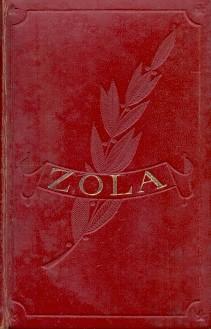 Obras Inmortales. La Taberna, Naná, La Tierra,: Zola, Émile (Traducidas