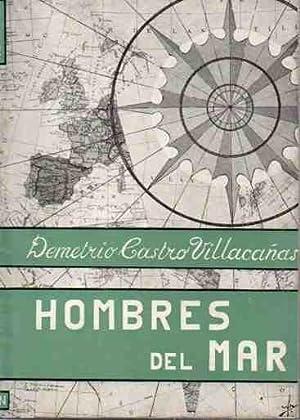 Fernandez cuesta raimundo abebooks for Libreria nautica bilbao