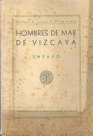 Calle iturrino esteban abebooks for Libreria nautica bilbao