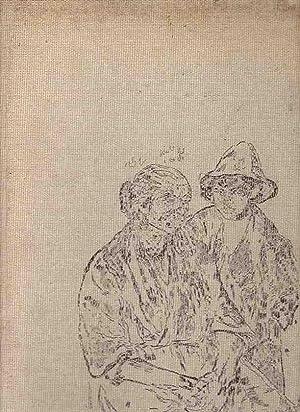 Juan de Echevarria .: Camon Aznar, Jose
