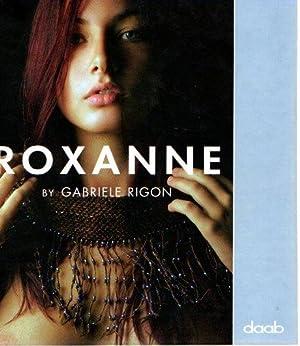 Roxanne .: Rigon, Gabriele