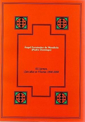 Mendiola Abebooks