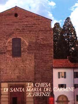 La Chiesa di Santa Maria del Carmine: A cura di