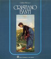 Cristiano Banti: Giuliano Matteucci