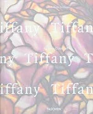 Louis Comfort Tiffany: Jacob Baal-Teshuva