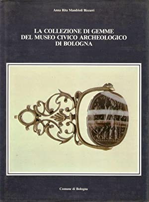 La collezione di gemme del Museo Civico: Anna Rita Mandrioli