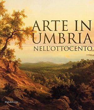 Arte in Umbria nell'Ottocento. Catalogo della mostra: Francesco Federico Mancini,