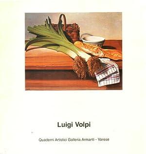 Luigi Volpi: AA.VV.