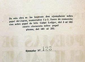 32 poemas de Guillaume Apollinaire.: Guillaume APOLLINAIRE - Lysandro Z. D. GALTIER