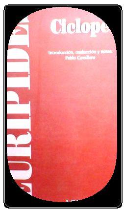 orestes euripides editorial losada -Libro- - Eurípides