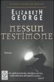 Nessun testimone - George, Elizabeth