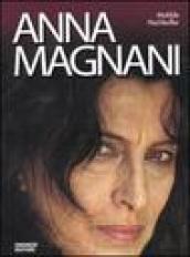 Anna Magnani - Hochkofler, Matilde