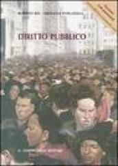 Diritto pubblico: Bin, Roberto; Pitruzzella,