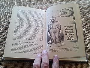 En busca de Alegría: Fayard, Marcelo I. (Autor de