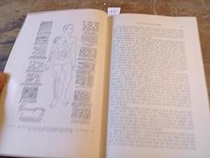 Manual de Anatomía y Fisiología.: Clifford, Kimber Diana.