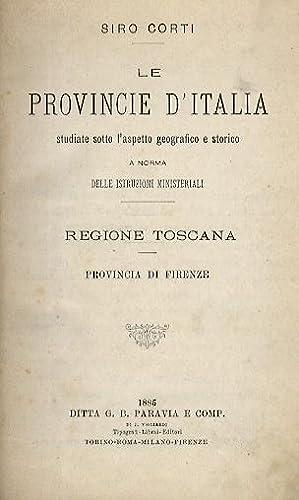 corti siro le provincie d italia studiate sotto l aspetto