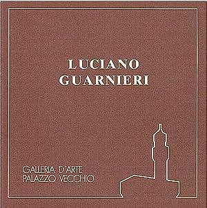 Luciano Guarnieri.: MOSTRA].