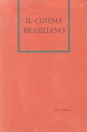 Cinema (Il) brasiliano.