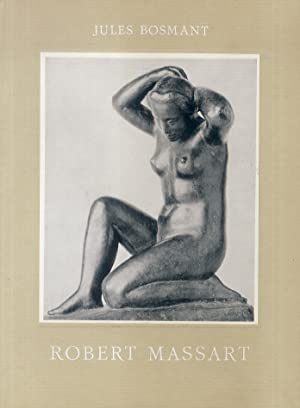 Robert Massart.