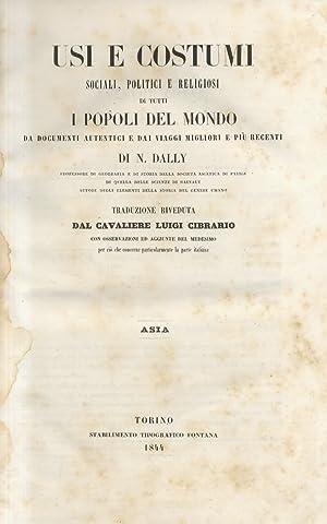 Erstausgabe - Libreria Oreste Gozzini snc - AbeBooks