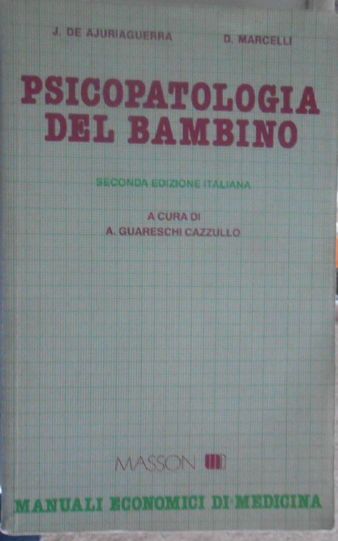 Il manuale del pescatore