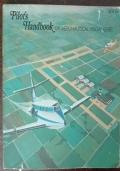 Pilot?s Handbook of aeronautical knowledge