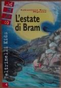 L?estate di Bram