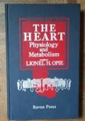 The Heart Physiology and Metabolism