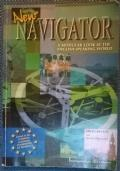 New navigator. A modular look at the english speaking world.