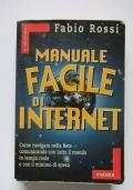 Manuale Facile di Internet