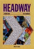 Headway - Student?s book - Pre Intermediate