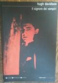 Il signore dei vampiri: Hugh Davidson