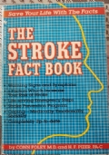 The Stroke Fact Book