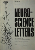 Neuro-Science Letters
